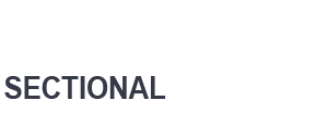 Smylie Sectional Building logo